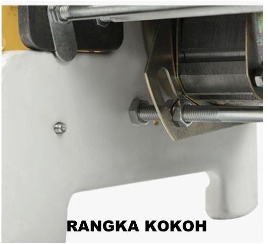Mesin-Cetak-Mie-MKS-160-4