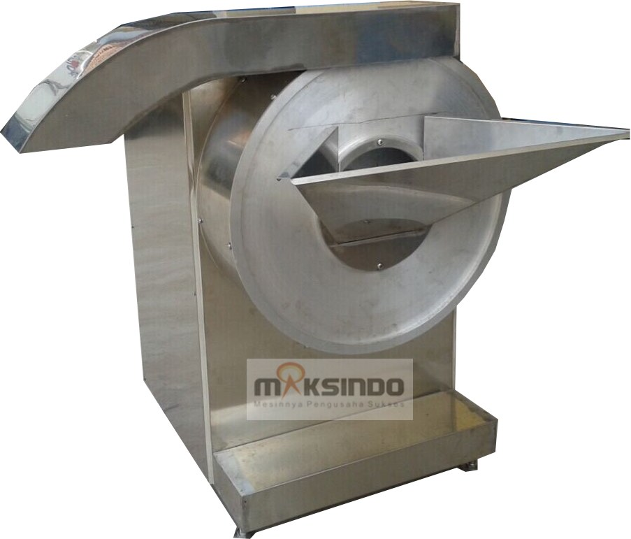 Mesin-Keripik-Kentang-dan-French-Fries -KRP650-3