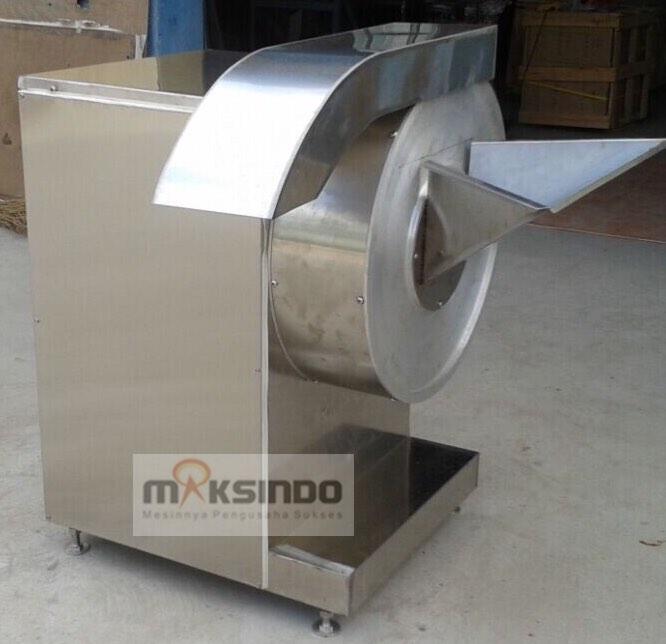 Mesin-Keripik-Kentang-dan-French-Fries -KRP650-5