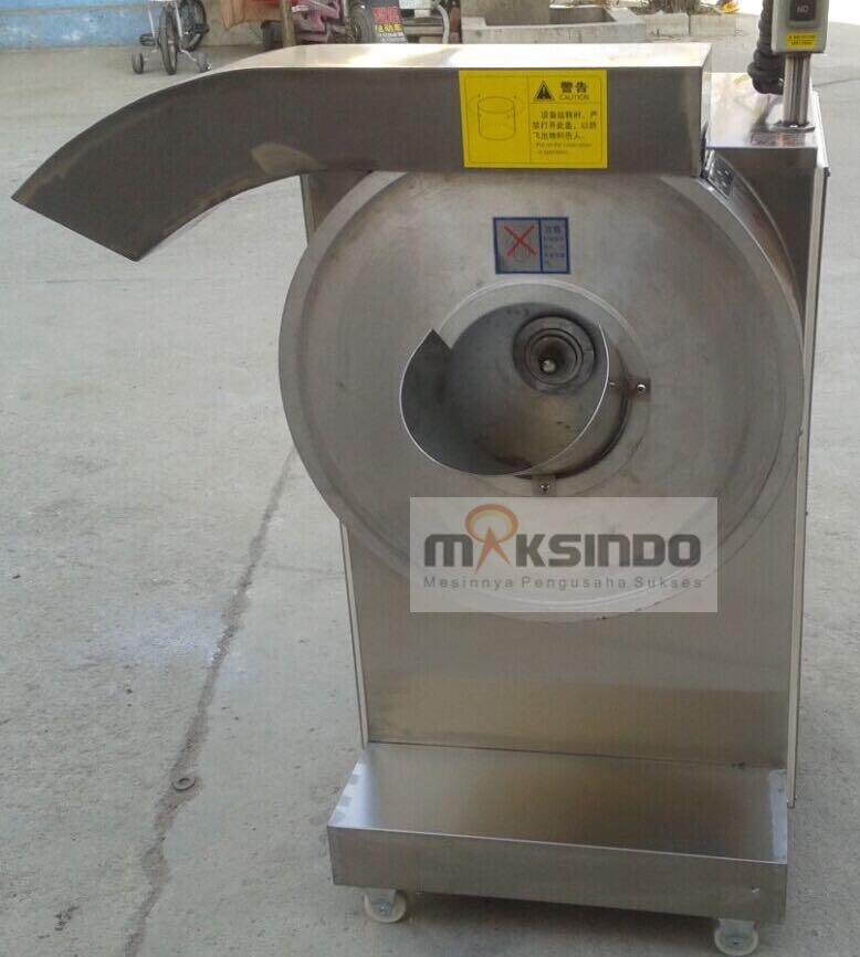 Mesin-Keripik-Kentang-dan-French-Fries -KRP650-6