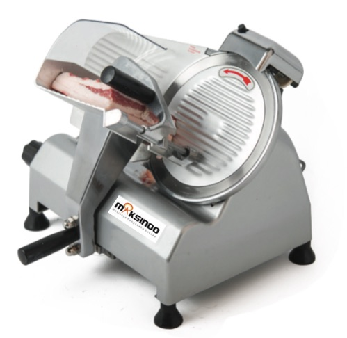 Mesin-Meat-Slicer-(MKS-M10)-1