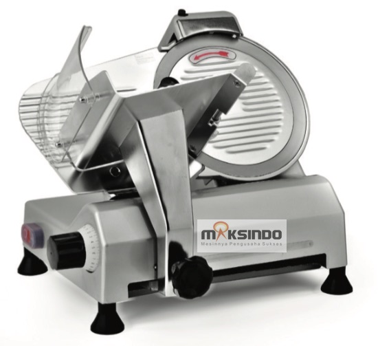 Mesin-Meat-Slicer-(MKS-M12)-1