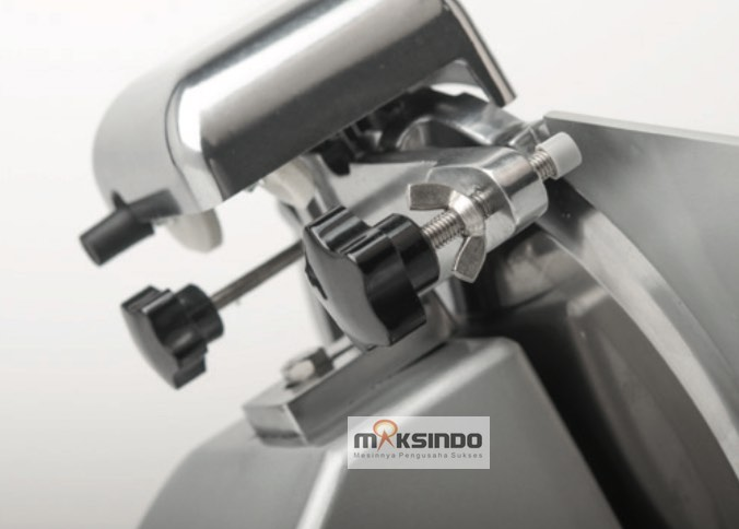 Mesin-Meat-Slicer-(MKS-M12)-3