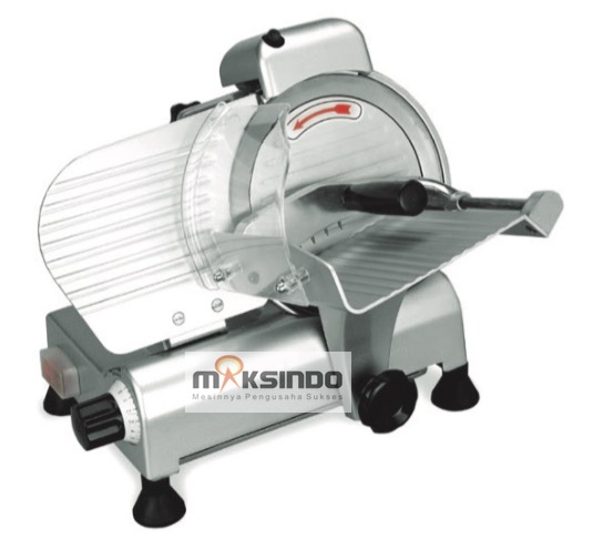 Mesin-Meat-Slicer-(MKS-M8)-1