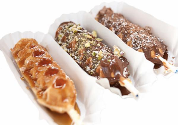 Mesin-Stick-Waffle-(hot dog wafel)-5
