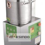 Jual Universal Fritter 5 Liter (MKS-UV5A) di Tangerang