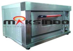 mesin-oven-MKS-ARF-10H-300x210
