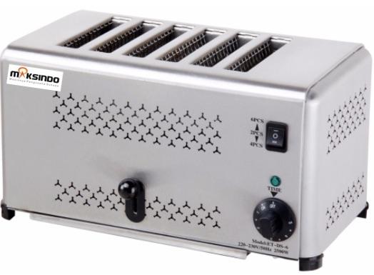 Mesin-Bread-Toaster-Roti-Bakar-D06-2