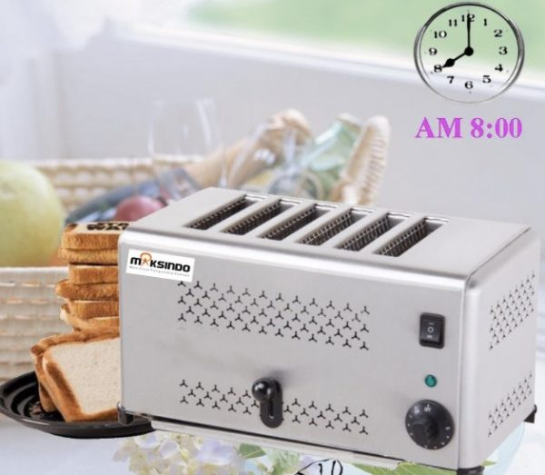 Mesin-Bread-Toaster-Roti-Bakar-D06