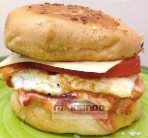 Mesin-Burger-Telur-Serbaguna-(Gas- BURG9)-1