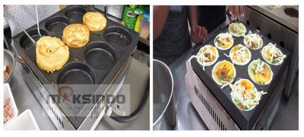 Mesin-Burger-Telur-Serbaguna-(Gas- BURG9)-2