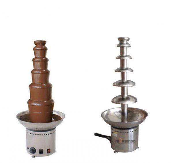 Mesin-Chocolate-Fountain-6-Tier-MKS-CC6-2