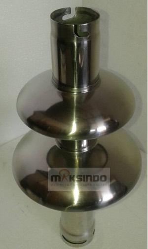 Mesin-Chocolate-Fountain-6-Tier-MKS-CC6-3