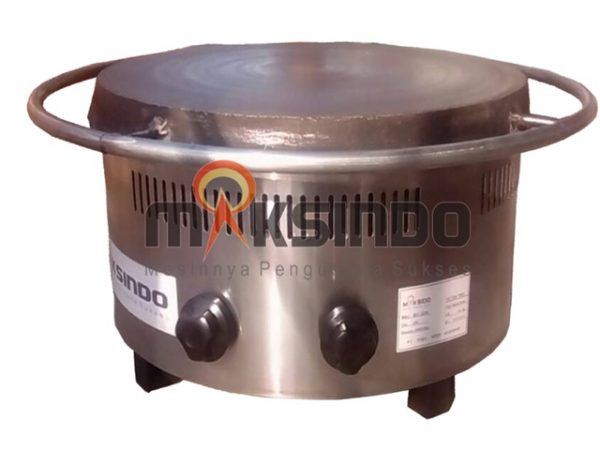Mesin-Crepes-Rotary-Gas-(MKS-CRP60)-2
