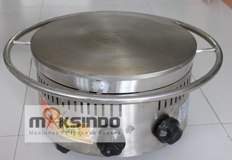 Mesin-Crepes-Rotary-Gas-(MKS-CRP60)-3