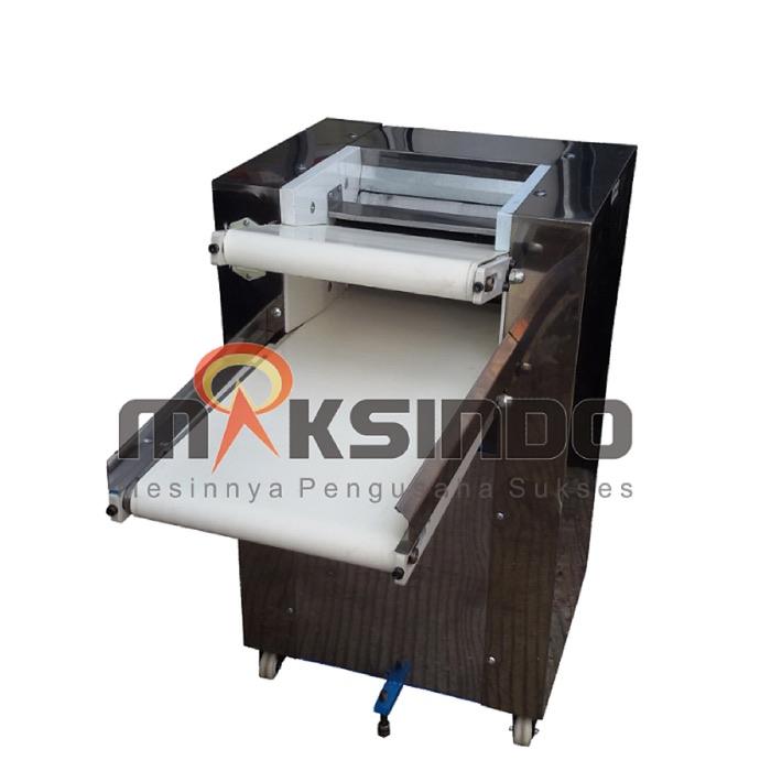 Mesin-Dough-Roller-Pemipih-Adonan-(DS88)-1