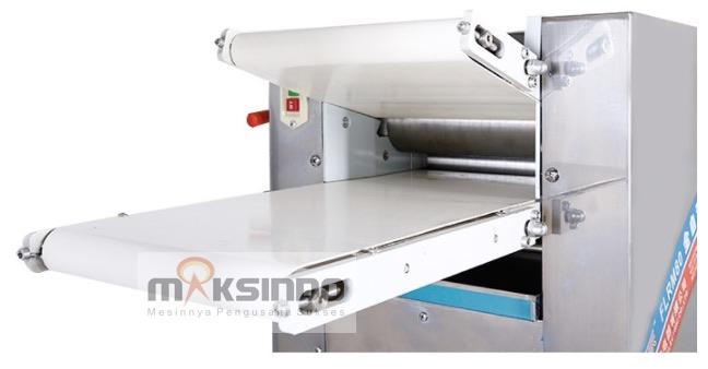 Mesin-Dough-Roller-Pemipih-Adonan-(DS88)-2