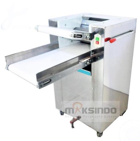 Mesin-Dough-Roller-Pemipih-Adonan-(DS88)-4