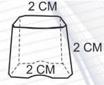 Mesin-Es-Batu-Ice-Cube-(ICU-75)