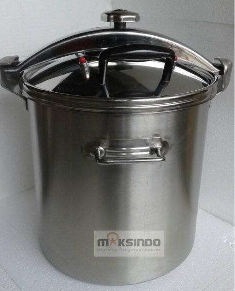 Mesin-Panci-Presto-51-Liter-Stainless-PRC50-4