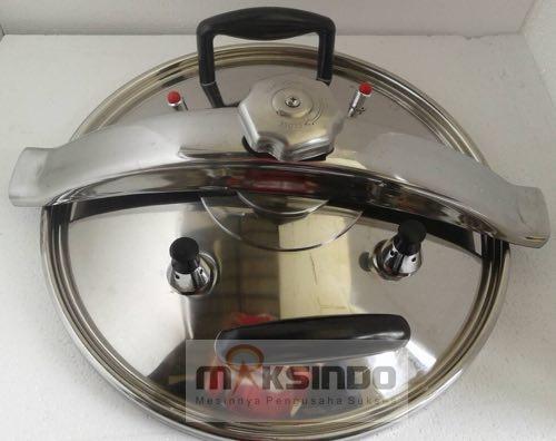 Mesin-Panci-Presto-51-Liter-Stainless-PRC50-5