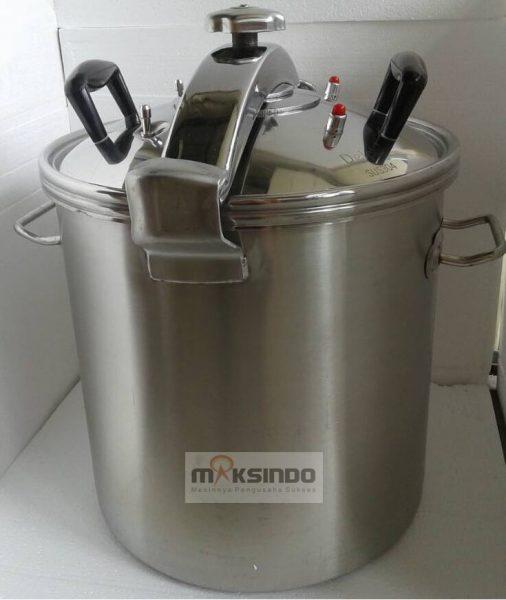 Mesin-Panci-Presto-51-Liter-Stainless-PRC50-6
