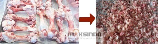 Mesin-Pengancur-Tulang-Sapi-dll-BC300-2