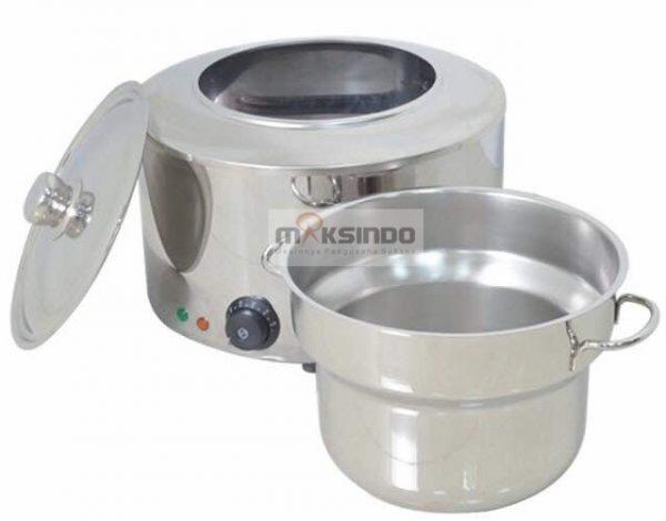 Mesin-Penghangat-Soup-BMBL1-2