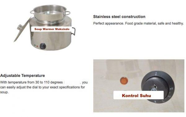 Mesin-Penghangat-Soup-BMBL1-5