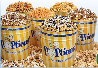 Mesin-Popcorn-Gas-MKS-POP10