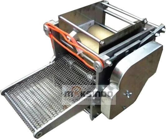 Mesin-Roti-TortillaPitaChapati-TRT50-2