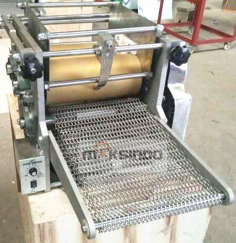 Mesin-Roti-TortillaPitaChapati-TRT50-4