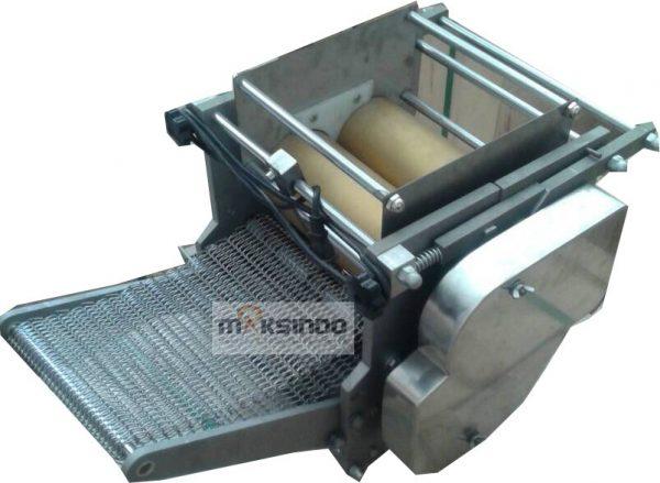 Mesin-Roti-TortillaPitaChapati-TRT50-5