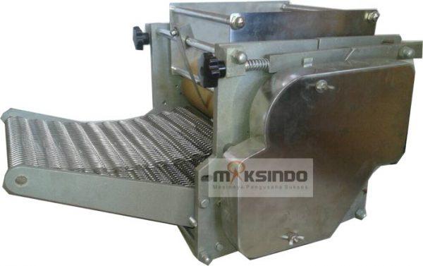 Mesin-Roti-TortillaPitaChapati-TRT50-6