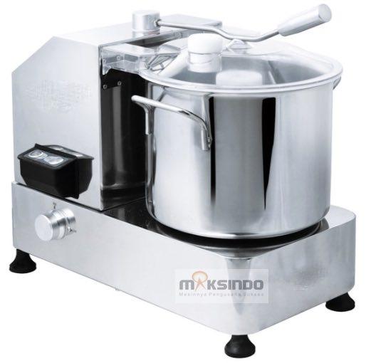 Mesin-Universal-Fritter-6-liter-(VGC6)-11