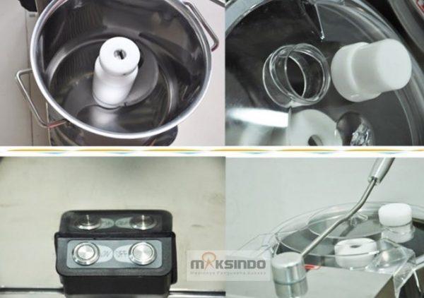 Mesin-Universal-Fritter-6-liter-(VGC6)-5