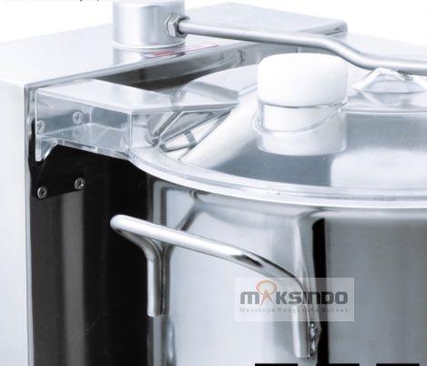 Mesin-Universal-Fritter-6-liter-(VGC6)-6