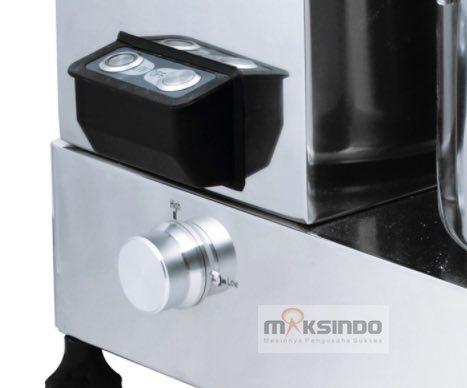 Mesin-Universal-Fritter-6-liter-(VGC6)-8