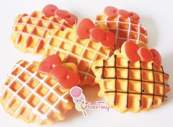 Mesin-Waffle-Bentuk-Hello-Kitty-(Kitty2)-2