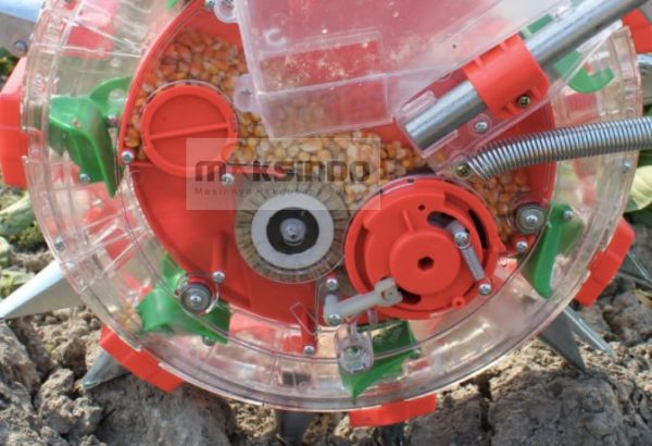 Alat-Tanam-Jagung-dan-Biji-Bijian-AGR-PN22-2
