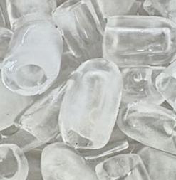 Mesin-Ice-Tube-(Es Batu Kristal)-IM120-3