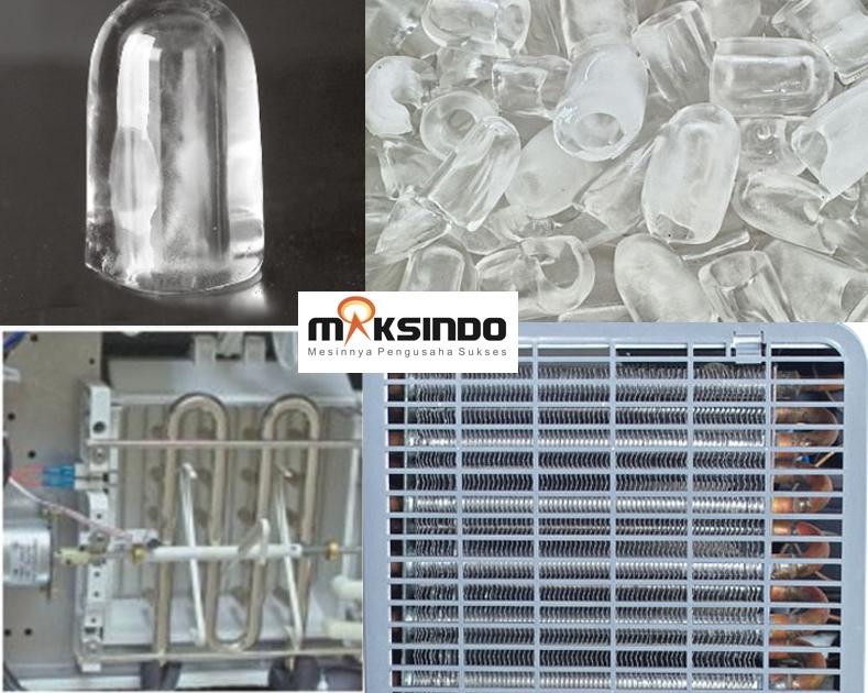 Mesin-Ice-Tube-(Es Batu Kristal)-IM120