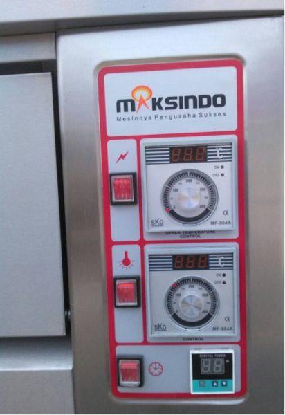 Mesin-Oven-Roti-Gas-2-Rak-4-Loyang-(GO24)-6