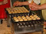 Mesin-Takoyaki-Listrik-(28-Lubang)-3