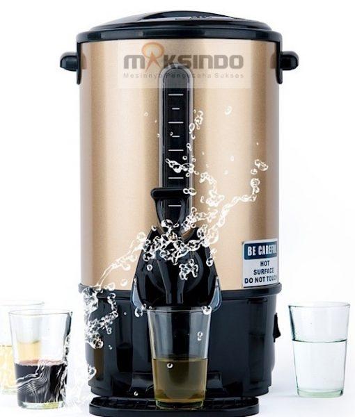 Mesin-Water-Boiler-16-Liter-(MKS-D20)-1