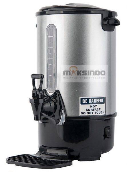 Mesin-Water-Boiler-16-Liter-(MKS-D20)-2