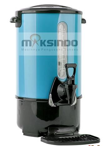 Mesin-Water-Boiler-16-Liter-(MKS-D20)-3