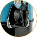 Mesin-Water-Boiler-16-Liter-(MKS-D20)-4