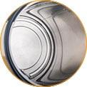 Mesin-Water-Boiler-16-Liter-(MKS-D20)-5