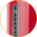 Mesin-Water-Boiler-16-Liter-(MKS-D20)-6